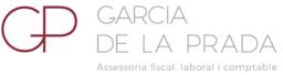 García de la Prada
