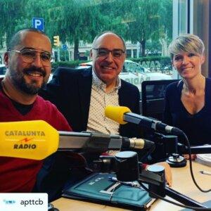 Pacto sucesorio cataluña
